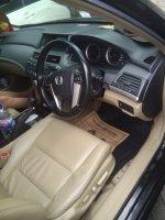 Honda accord 08 2.4 ivtec L sby tgn 1 (IMG20170717152918.jpg)