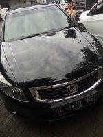 Honda accord 08 2.4 ivtec L sby tgn 1 (IMG20170717152847.jpg)