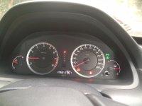 Honda accord 08 2.4 ivtec L sby tgn 1 (IMG20170717152946.jpg)