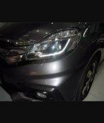 Honda Mobilio: Mobillio RS'14 grey KM 18 Asli Pajak November 18 terawat (IMG_20170725_105132.png)