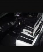 Honda Mobilio: Mobillio RS'14 grey KM 18 Asli Pajak November 18 terawat (IMG_20170725_105030.png)