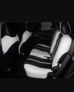 Honda Mobilio: Mobillio RS'14 grey KM 18 Asli Pajak November 18 terawat (IMG_20170725_105045.png)