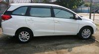 Honda: Dijual Mobil H.Mobilio E