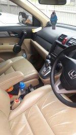 Honda: CR-V 2.4 otomatik th 2011 Terawat mulus (IMG-20170724-WA0000.jpg)