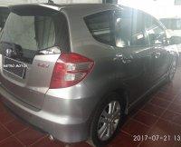 Honda: Dijual Mobil H.Jazz RS AT (IMG_20170721_133050.jpg)