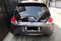 Honda Brio Satya E 1.2 M/T 2015 Istimewa!!! (blkg.jpg)