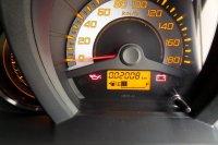 Honda Brio Satya E 1.2 M/T 2015 Istimewa!!! (speedo.jpg)