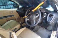 Honda Brio Satya E 1.2 M/T 2015 Istimewa!!! (dlm.jpg)