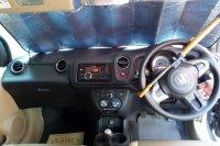 Honda Brio Satya E 1.2 M/T 2015 Istimewa!!! (dlm1.jpg)