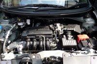 Honda Brio Satya E 1.2 M/T 2015 Istimewa!!! (msn1.jpg)