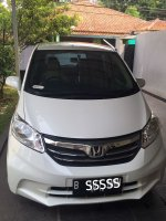 Honda Freed SD Spesial (IMG-20170724-WA0009.jpg)