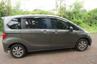 Jual Honda Freed SD MMC 2012 - istimewa