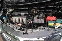 Jual Honda Freed SD MMC 2012 - istimewa (1500272898425.jpg)