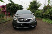Jual Honda Freed SD MMC 2012 - istimewa (1500272919965.jpg)