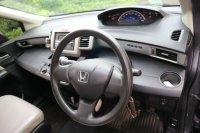 Jual Honda Freed SD MMC 2012 - istimewa (1500272905560.jpg)