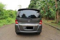 Jual Honda Freed SD MMC 2012 - istimewa (1500446996678.jpg)