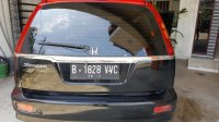 Honda stream medan 2002 (313257589_2_644x461_honda-stream-2002-metic-upload-foto_rev008.jpg)