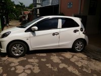 Jual Honda Brio Satya E MT Th 2014 110jt (nego) (WhatsApp Image 2017-07-27 at 13.04.36.jpeg)