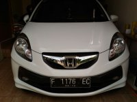 Jual Honda Brio Satya E MT Th 2014 110jt (nego) (WhatsApp Image 2017-07-27 at 13.04.37.jpeg)