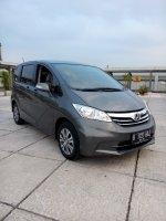 Honda all new freed 1.5 electruc sliding door matic 2013 grey (IMG20170518170531.jpg)