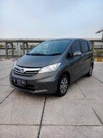 Honda all new freed 1.5 electruc sliding door matic 2013 grey (IMG20170518170522.jpg)