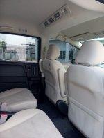 Honda all new freed 1.5 electruc sliding door matic 2013 grey (IMG20170518170558.jpg)