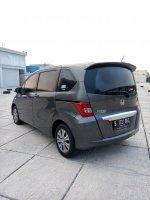 Honda all new freed 1.5 electruc sliding door matic 2013 grey (IMG20170518170547.jpg)