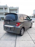 Honda all new freed 1.5 electruc sliding door matic 2013 grey (IMG20170518170539.jpg)