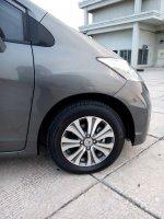 Honda all new freed 1.5 electruc sliding door matic 2013 grey (IMG20170518170620.jpg)