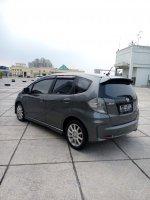 Honda jazz rs matic 2013 grey (IMG20170724151049.jpg)
