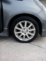 Honda jazz rs matic 2013 grey (IMG20170724151513.jpg)
