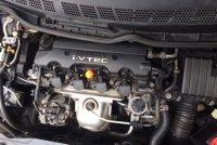 Jual Honda Civic 2007 - FD1 (FullSizeRender (5).jpg)