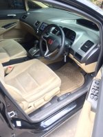Jual Honda Civic 2007 - FD1 (IMG_7551.JPG)