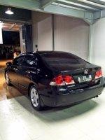 Jual Honda Civic 2007 - FD1 (IMG_8890.JPG)