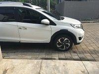 BR-V: Dijual Honda BRV E M/T 2016 Over Kredit (IMG-0884 kecil.jpg)