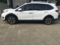 BR-V: Dijual Honda BRV E M/T 2016 Over Kredit (IMG-0886 kecil.jpg)