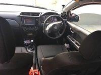 BR-V: Dijual Honda BRV E M/T 2016 Over Kredit (IMG-0889 kecil.jpg)