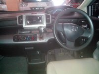 Honda: Freed PSD Tahun 2012 (in depan.jpg)