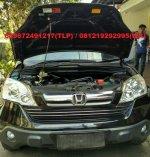 Honda: Dijual Mobil CR-V i-VTEC 2.0 Thn2007