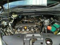 Honda: Dijual Mobil CR-V i-VTEC 2.0 Thn2007 (IMG-20161220-WA0003.jpg)