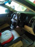 Honda: Dijual Mobil CR-V i-VTEC 2.0 Thn2007 (IMG_9968.jpg)