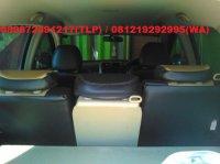 Honda: Dijual Mobil CR-V i-VTEC 2.0 Thn2007 (IMG_9973A.jpg)