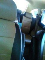 Honda: Dijual Mobil CR-V i-VTEC 2.0 Thn2007 (IMG_9967.jpg)