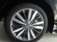 Honda: ALL New Jazz RS'15 AT Hitam Km21Rb No.Pol Cantik Mobil Istimewa (DSCN7637[1].JPG)