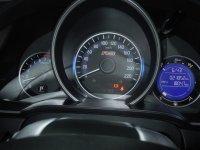 Honda: ALL New Jazz RS'15 AT Hitam Km21Rb No.Pol Cantik Mobil Istimewa (DSCN7638[1].JPG)