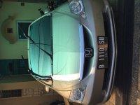 Jual Honda City iDSI 2003 muluss