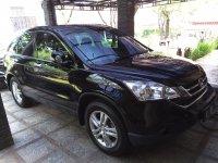 CR-V: Dijual cepat Honda CRV 2400cc (20170728_115844.jpg)