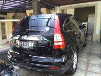 CR-V: Dijual cepat Honda CRV 2400cc (20170728_115950.jpg)