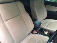 CR-V: Dijual Honda CRV 2.4 Matic 2016 KM 9000an Tangan 1 Jember (IMG_0860.JPG)