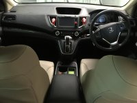 CR-V: Dijual Honda CRV 2.4 Matic 2016 KM 9000an Tangan 1 Jember (IMG_0858.JPG)